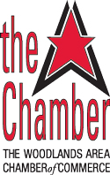 The-Woodlands-Chamber-logo