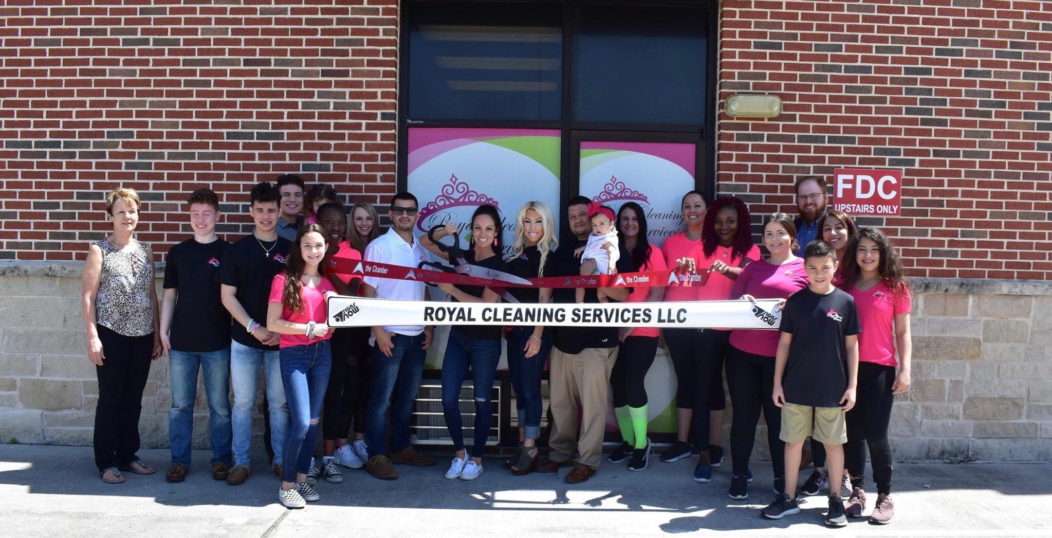 RoyalCleaningServicesGroup Pic